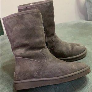UGG Australia Women's Celvin Boots Final Price